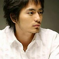Lee Jin Wook_10