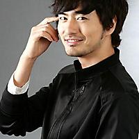 Lee Jin Wook_11
