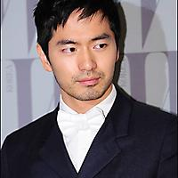 Ли Джин Вук / Lee Jin Wook
