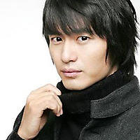 Lee Jin Wook_3