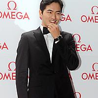 Lee Jin Wook_4