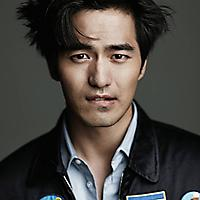 Lee Jin Wook_6