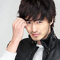 Lee Jin Wook_7