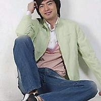 Lee Jin Wook_9