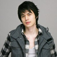 Lee Dong Wook_13