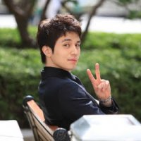Lee Dong Wook_17