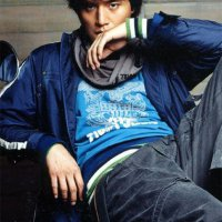 Lee Dong Wook_20