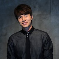 Lee Dong Wook_22