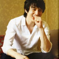 Lee Dong Wook_2
