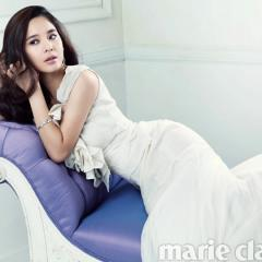 Jung_Hye_Young_18