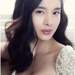 Jung_Hye_Young_21