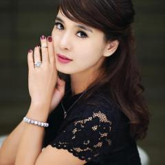 Jung_Hye_Young_34