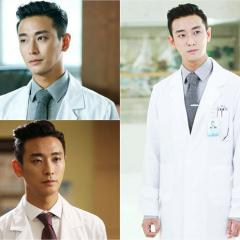 Medical_Top_Team_10