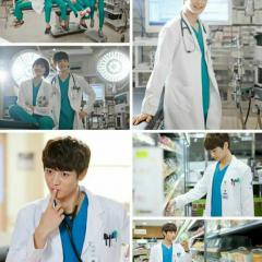 Medical_Top_Team_13