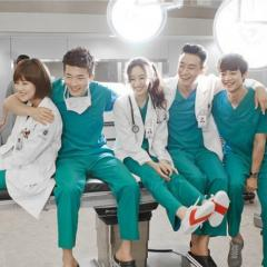 Medical_Top_Team_21