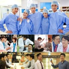 Medical_Top_Team_22