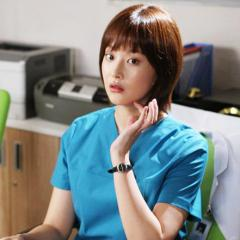 Medical_Top_Team_24