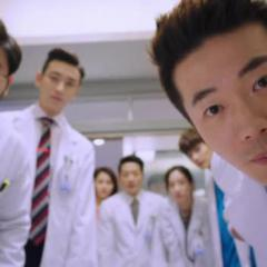 Medical_Top_Team_27