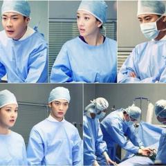 Medical_Top_Team_2