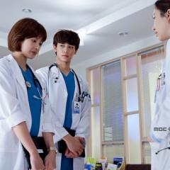 Medical_Top_Team_30