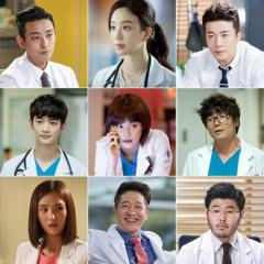 Medical_Top_Team_3