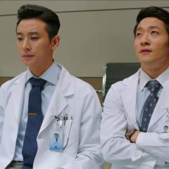 Medical_Top_Team_4