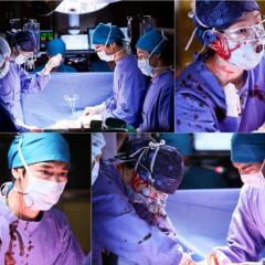 Medical_Top_Team_5