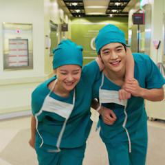 Medical_Top_Team_7