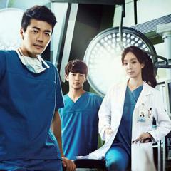 Medical_Top_Team_9