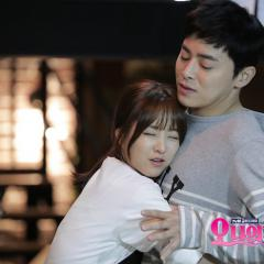 Oh My Ghost_24