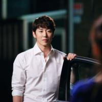Fated to love you_15