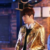 Fated to love you_21