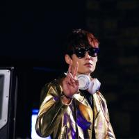 Fated to love you_22