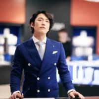 Fated to love you_4