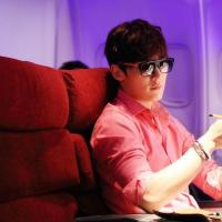 Fated to love you_9