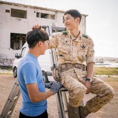 Descendants of the Sun_10