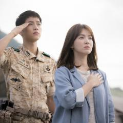 Descendants of the Sun_13