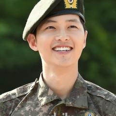 Descendants of the Sun_14
