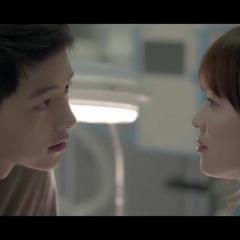 Descendants of the Sun_17