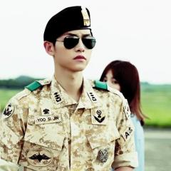 Descendants of the Sun_4