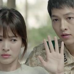 Descendants of the Sun_6