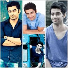Harshad_Arora_15