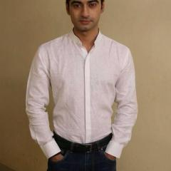Harshad_Arora_16