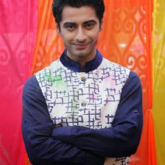 Harshad_Arora_17