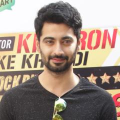 Harshad_Arora_20
