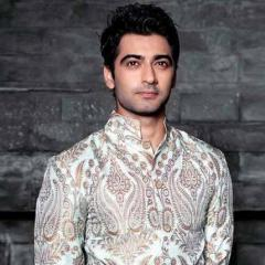 Harshad_Arora_21