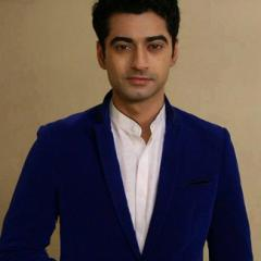 Harshad_Arora_23