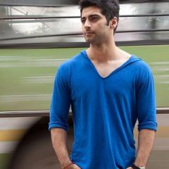 Harshad_Arora_24