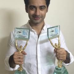 Harshad_Arora_25