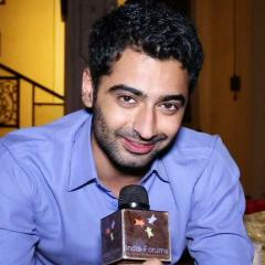 Harshad_Arora_28